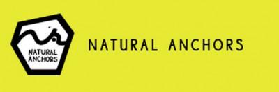NATURAL ANCHORS (ナチュラルアンカーズ)
