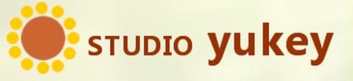 studio yukey