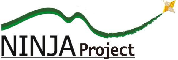 goat-ninja-project